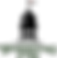 Full_TPI-logo-fullColor-cmyk.png