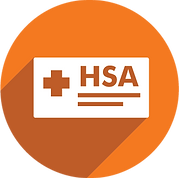 HSA Icon.png