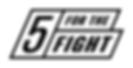 5FTF_logo-black.png