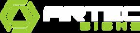 logo%20artec%202020_edited.png