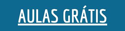 Aulas Grátis (2).png