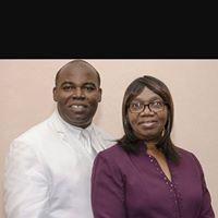 KBIAM - Apostle and Evangelist Nelson.jp