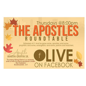 Apostles Roundtable- Fall Issue.jpg