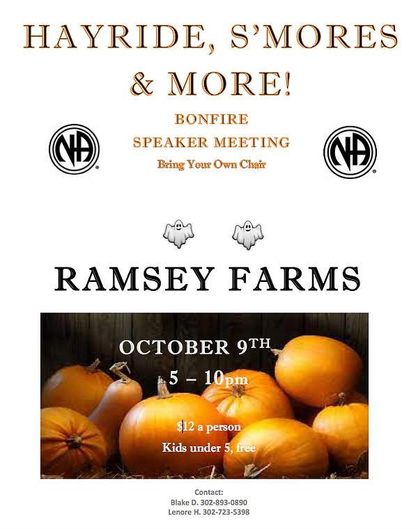 Ramsey Farms Flyer U&A 2021.png