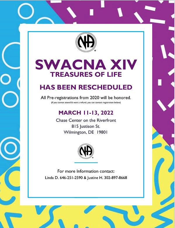 Convention Reschedule.jpg