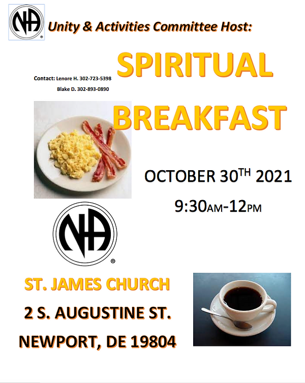Spiritual Breakfast 2021 Flyer.png