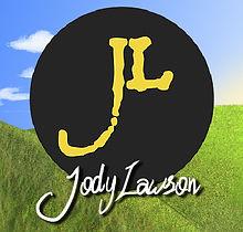 Jody_Lawson_Logo.jpg