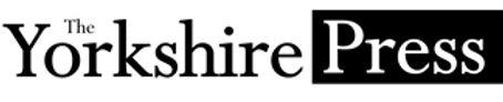 The-Yorkshire-Press-Logo-2.jpg