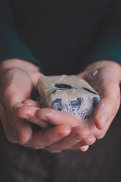 La savonnerie d'Anaïs ©Anna Del (91)