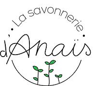 Logo Anaïs - Copie (3) - Copie.png