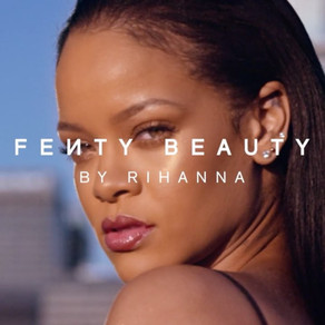 The Chemist: Fenty Beauty (Cont.)