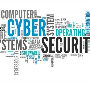 Macademics: CyberSecurity
