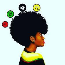 BHM: 5 Black Women Engineers
