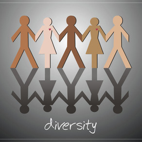 The Chemist: Diversity Matters