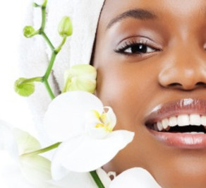 Macademics: Skin Care fromthe Kitchen