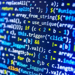 Macademics: Coding