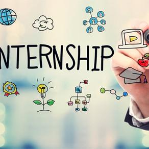 The Engineer: My Internship Experience