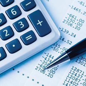 The Engineer: Budgeting