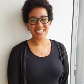 The Engineer: Meet Emy Rivera!