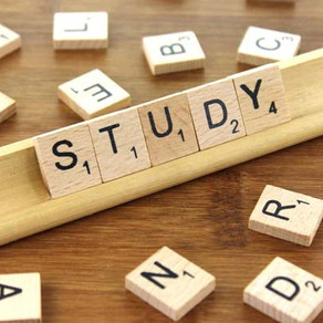 The Chemist: Study Tips
