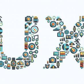 Macademics: User Experience