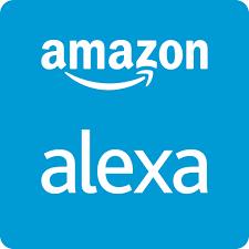 Macademics: Amazon Echo Dot