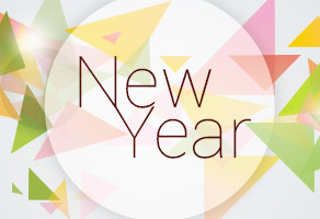 The Chemist: New Year, Better Me