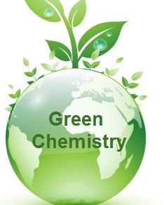 The Chemist: Sustainability in Chemsitry