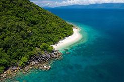 Nudey Beach Fitzroy Island.jpg