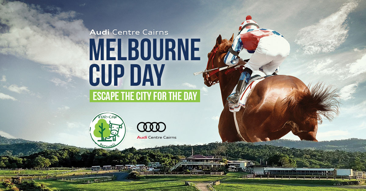 KCB-Audi-Centre-Melb-Cup-fb-boosted.jpg