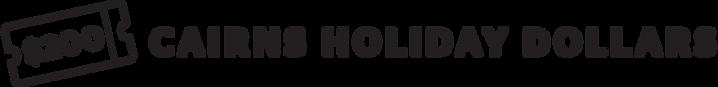 CGBR_$200-CHD-line-blk Thick Logo.png