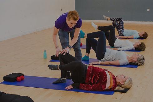 Physio-Led-Pilates-In-Lisburn%20_edited.