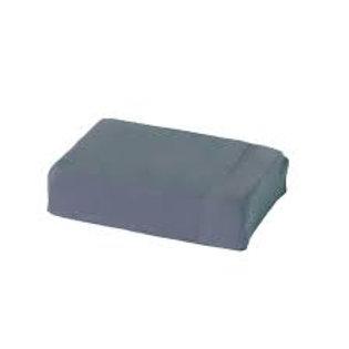 Large pilates head cushion