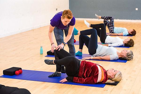 Physio-Led-Pilates-In-Lisburn .jpg
