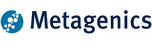 Metagenics-logo.jpg