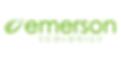 og-emerson-ecologics-logo-1080x540.png