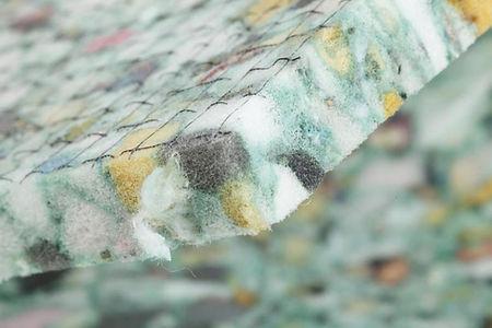 carpet pad 1.jpg