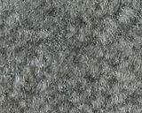 30 Oz. Silver TRADE SHOW CARPET