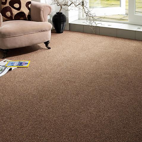 Residential Carpet Georgia