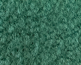 18 Oz. Green TRADESHOW CARPET