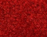 30 Oz. Red TRADE SHOW NYLON CARPET