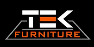 TEK tradeshow furniture.png