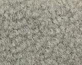 18 Oz. Silver TRADESHOW CARPET