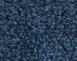 16 oz. - ELECTRIC BLUE CARPET