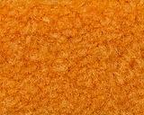 30 Oz. Orange EVENT CARPET