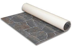 Douglasville-vinyl-flooring.jpg