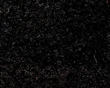 52 Oz. Black EVENT CARPETING