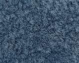 52 Oz. Blue Comet NYLON TRADE SHOW CARPET
