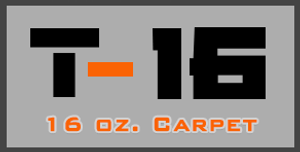 T-16 logo-png.png
