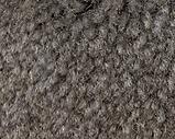 52 Oz. Frost Grey TRADESHOW CARPET